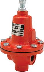 Cash valve back pressure valves fr series fr fr6 fr10 diaphragm type back pressure valves ccuart Choice Image