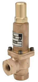 cash valve back pressure valves. Black Bedroom Furniture Sets. Home Design Ideas
