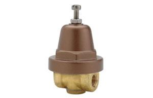 cash valve pressure regulating valves. Black Bedroom Furniture Sets. Home Design Ideas