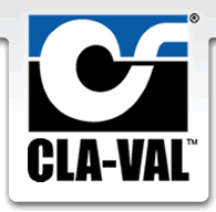 Claval Products