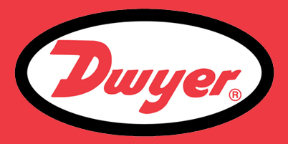 Dwyer Instruments, Inc.