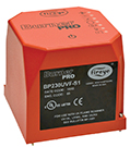 Fireye® BurnerPRO Flame Safeguard Control