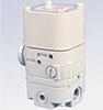 Type 1000 I/P & E/P Transducers