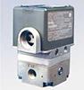 Type 1001 I/P & E/P Transducers