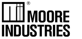 Moore Industries Controllers