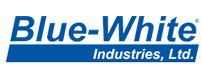 Blue-White Industries Products
