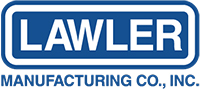 Lawler Manufacturing Co., Inc.