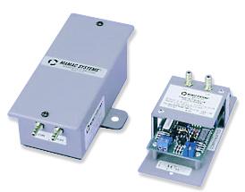 Mamac Low Pressure Transducer