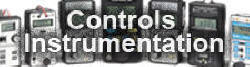 Controls and Instrumentation at M&M Control