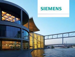 Siemens Building Technology