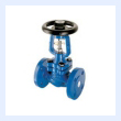 Spirax Sarco Isolation Valves