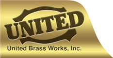 United Brass Works, Inc.